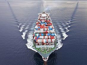 Australian-Coastal-Shipping